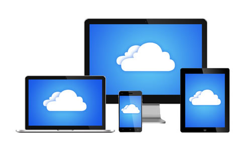 how to make onedrive and mobile sync