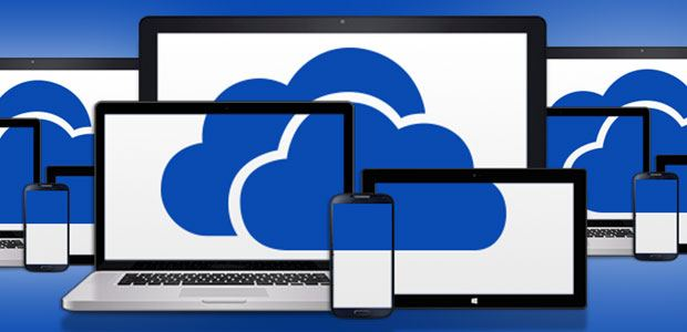 5 reasons OneDrive for Business doesn't sync | Digilink