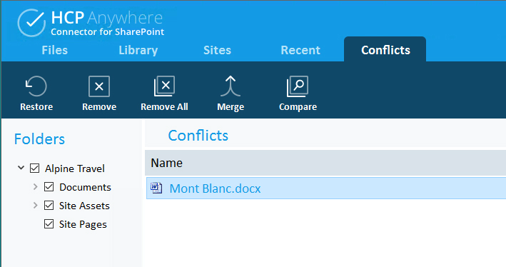 OneDrive for Business sync issues | Digilink