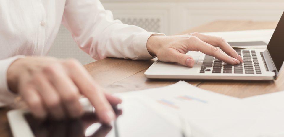 3 Pillars of Document Management Governance